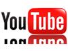 decolletage usinage youtube